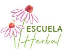 Escuela herbal